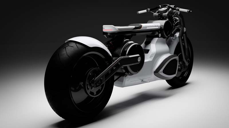 Curtiss-Zeus_blanco-lateral2-Cafe_Racer