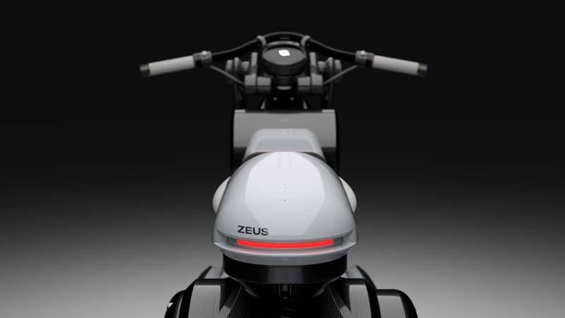 Curtiss-Zeus_blanco-trasera_modelo-Cafe_Racer