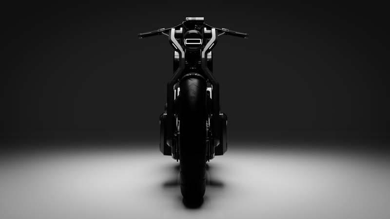 Curtiss-Zeus_negro-frontal-Bobber