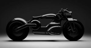 Curtiss-Zeus_negro-lateral-Bobber