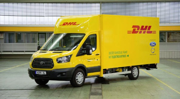 DHL-StreetScooter-Work_XL01