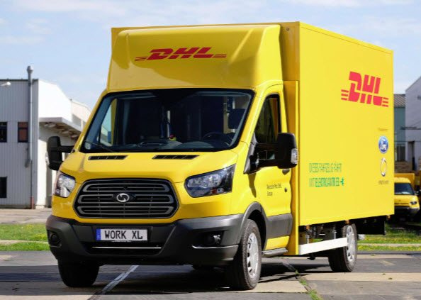 DHL-StreetScooter-Work_XL05