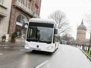 Daimler-autobus-electrico_Berlin