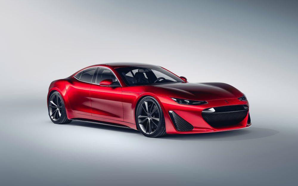 Drako-Motors-deportivo-electrico-GTE_3