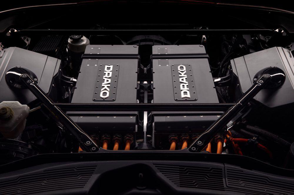 Drako-Motors-deportivo-electrico-GTE_8
