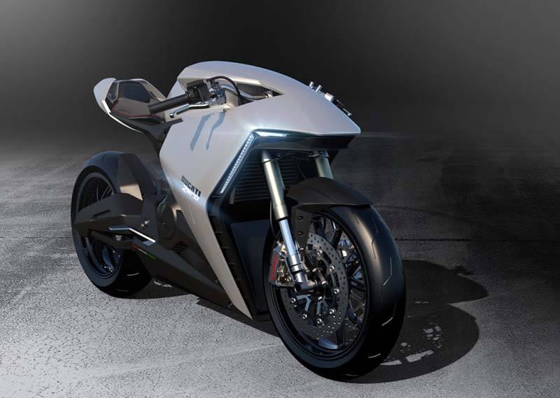 Ducati-Zero_concept-frontal