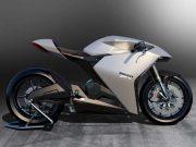 Ducati-Zero_concept-lateral