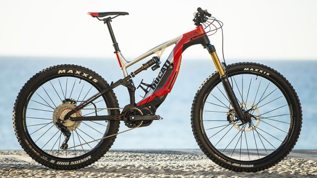 Ducati_MIG-RR_07