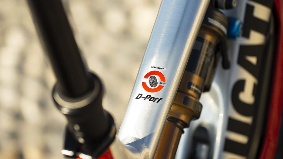 Ducati_MIG-RR_09