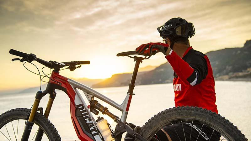 Ducati_MIG-RR_11