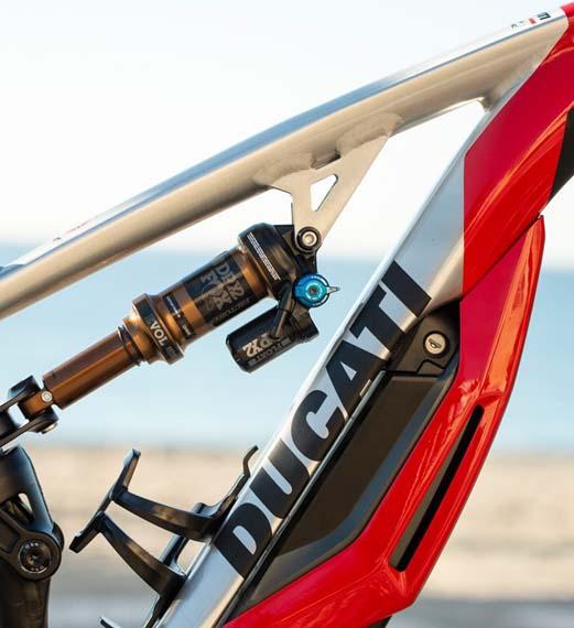 Ducati_MIG-RR_Cuadro-01