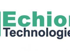 Echion-Technologies-logo