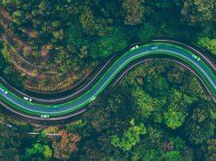Electreon-carreteras-carga-inductiva-suecia