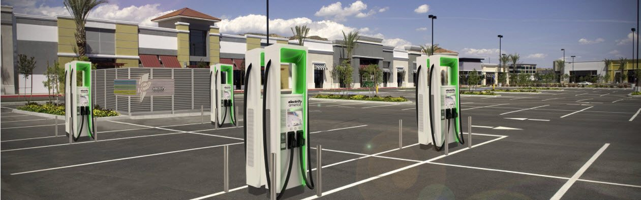 Electrify_America-ChargePoints