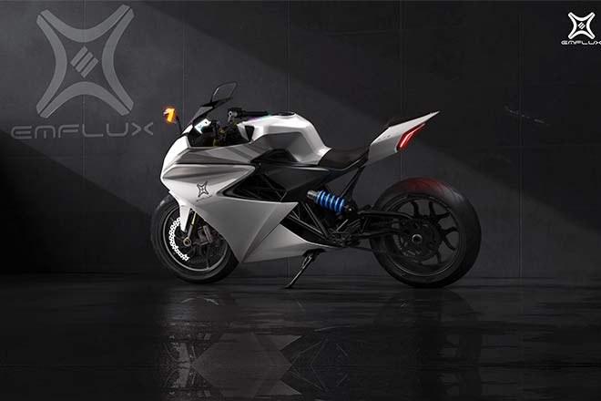 Emflux-One-motocicleta-electrica