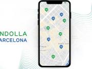 Endolla-Barcelona-APP