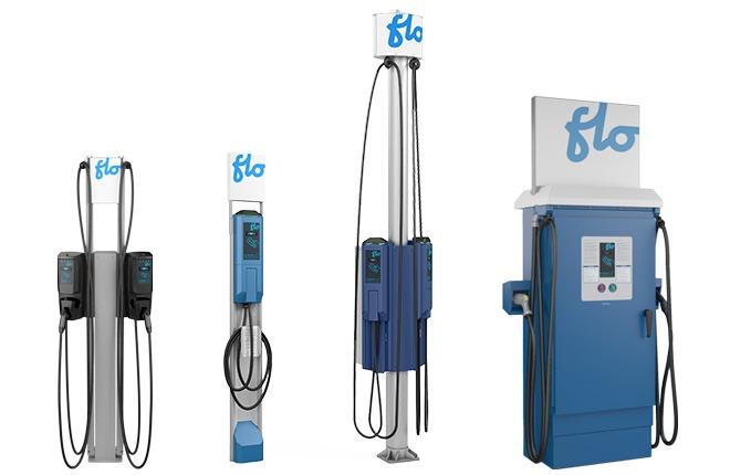 Estacion-carga-Flo