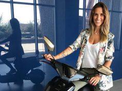 Estefania-Hernandez-NEXT-Electric-Motors_cofundadora-CMO
