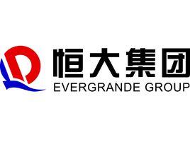 Evergrande_Group