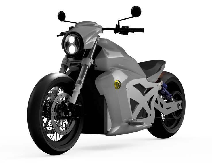 Evoke-Motorcycles-6061-concept-motocicleta-electrica-frontal