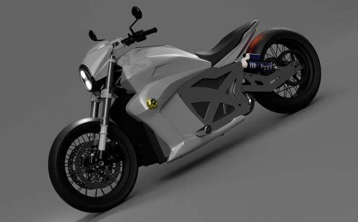 Evoke-Motorcycles-6061-concept-motocicleta-electrica-lateral2