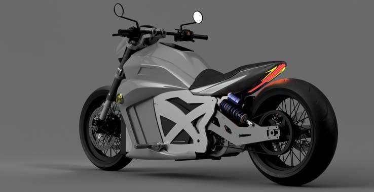 Evoke-Motorcycles-6061-concept-motocicleta-electrica-trasera