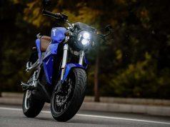 Evoke-Urban-motocicleta-electrica