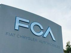 FCA-fiat-chrysler-automobiles