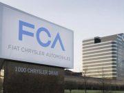 FCA-oficinas-cartel