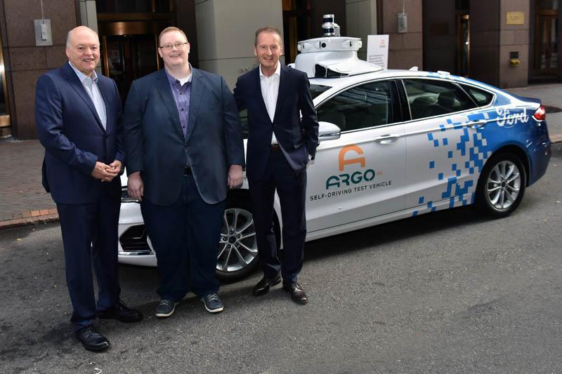 FORD-VW-ARGO_alianza