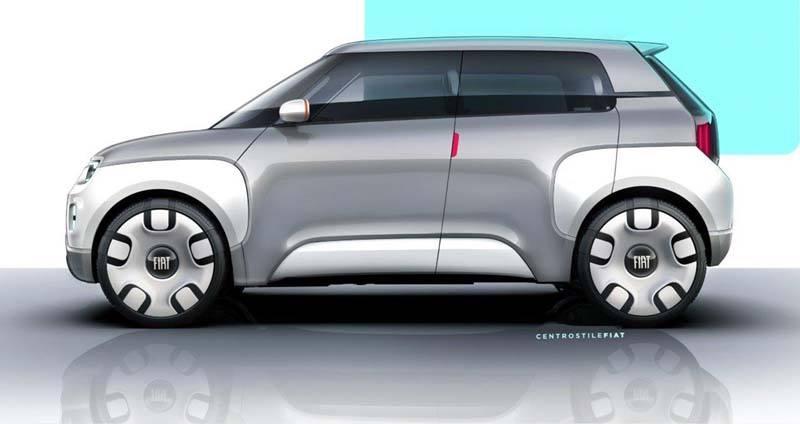 Fiat-Centoventi-concept-presentado-salon-ginebra-2019-lateral