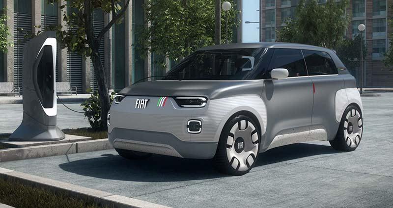 Fiat-Centoventi-concept-presentado-salon-ginebra-2019