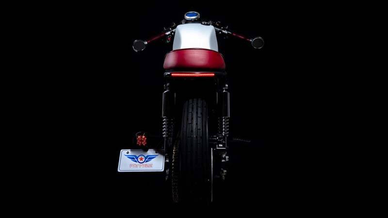Fly-free-moto-electrica-smart-old_luz-trasera