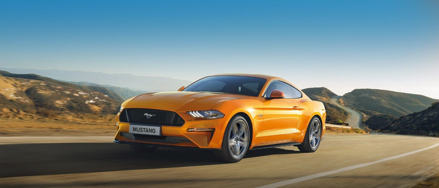 Ford-Mustang-Combustion-Actual