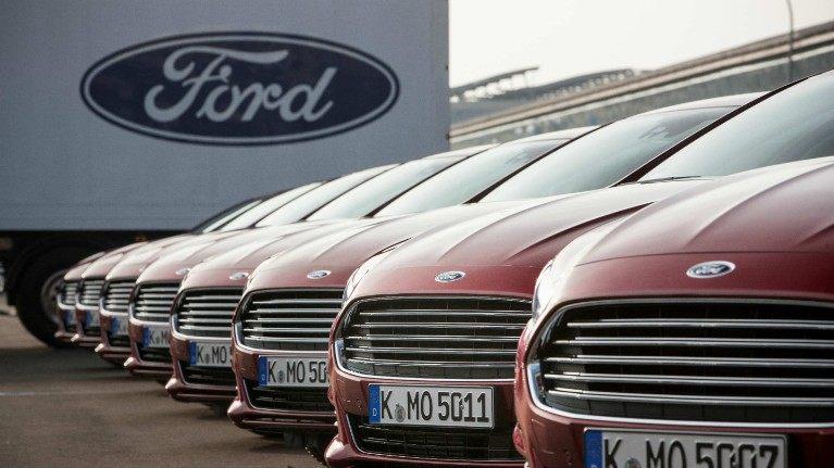 Ford-flota01