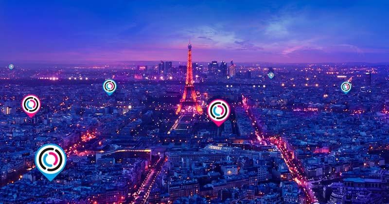 Free2Move-Paris_APP-Lozalizaciones-coches