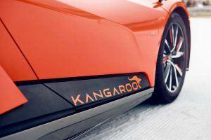 GFG-Style-Kangaroo_presentacion-ginebra-2019-inscripcion