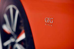 GFG-Style-Kangaroo_presentacion-ginebra-2019-insignia-marca