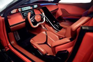 GFG-Style-Kangaroo_presentacion-ginebra-2019-interior-volante-asiento-conductor