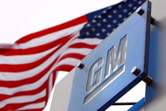 General-motors-bandera