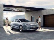 Geometry-A-nueva-marca-VE-geely-sedan-deportivo-frontal