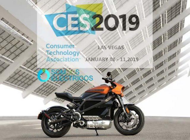 Harley-Davidson-LiveWire_CES-2019