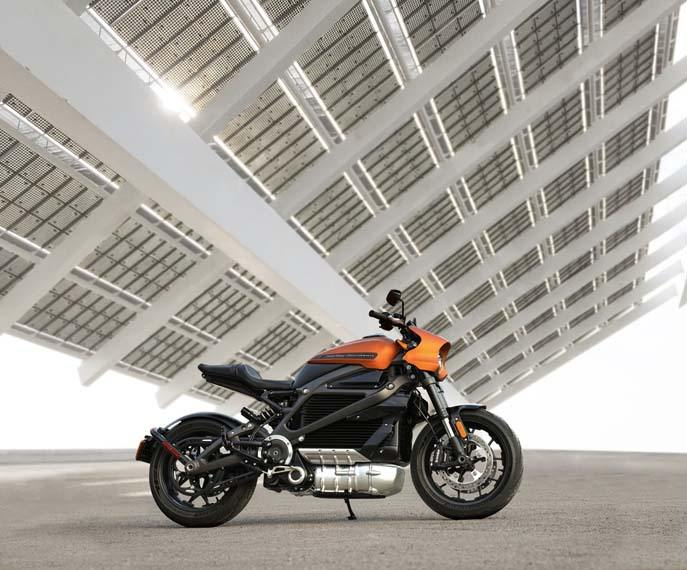 Harley-Davidson-LiveWire-lateral