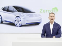 Herbert-Diess-Presidente-Consejo-Administración-Volkswagen