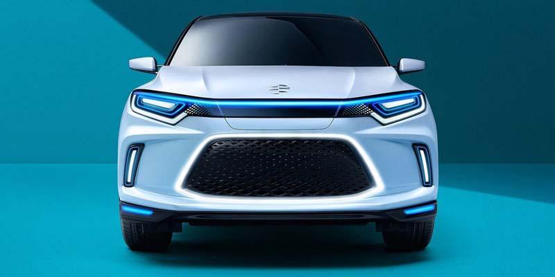 Honda-Everus_EV_Concept-03
