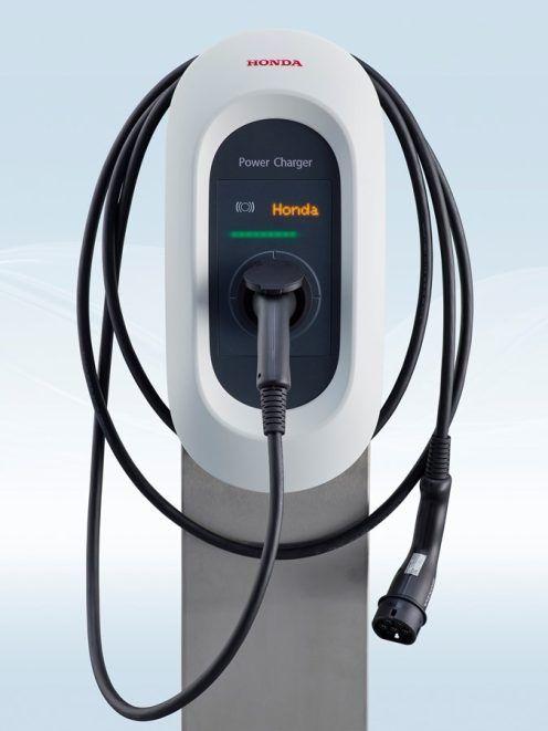 Honda-Power-Charger2