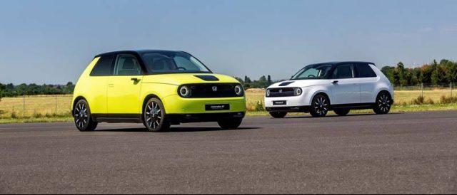 Honda-e-amarillo-blanco