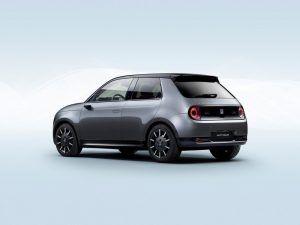 Honda-e-version-produccion-salon-frankfurt-iaa-2019_2