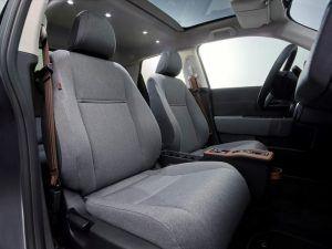 Honda-e-version-produccion-salon-frankfurt-iaa-2019_interior-plazas-delanteras