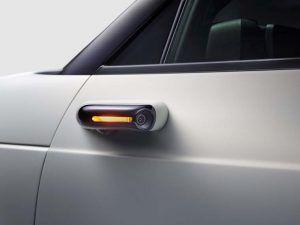 Honda-e_Prototype-concept-produccion-Salon-Ginebra-2019_camaras-retrovisores